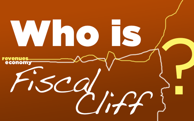 whois-fiscal_cliff