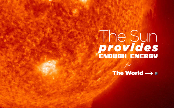 solar-is-enough-1280x800-v2