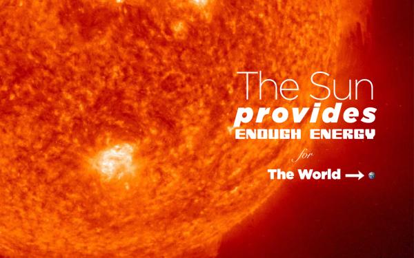 solar-is-enough-1280x800-v2