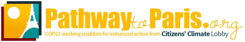 pathway2paris-email-150308
