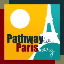 pathway2paris-logo-text-v3a