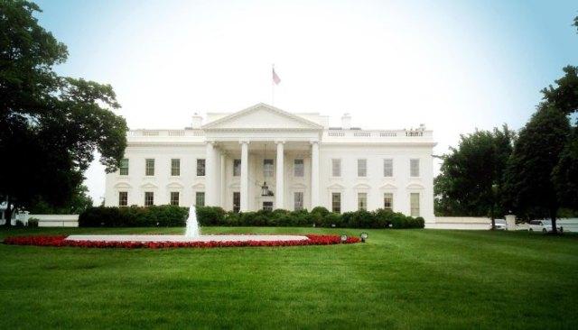 whitehouse-northlawn-jr3